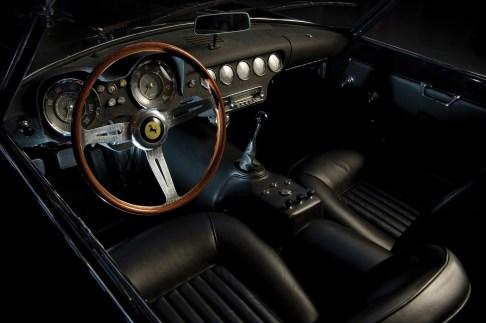 1959 Ferrari 250 GT LWB California Spyder-1307gt-2 - 1