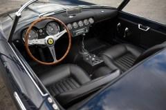 1959 Ferrari 250 GT LWB California Spyder-1307gt-3 - 24