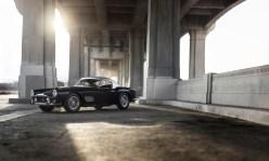 1959 Ferrari 250 GT LWB California Spyder-1307gt-3 - 26