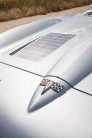1963 Chevrolet Corvette Sting Ray Split-Window Coupé - 10
