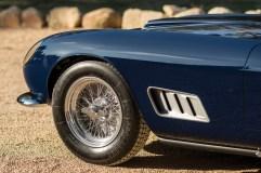 @Ferrari 250 GT LWB Spider California-1055 - 19