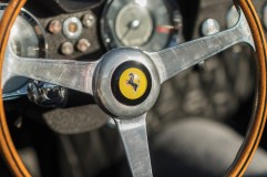 @Ferrari 250 GT LWB Spider California-1055 - 23