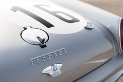 @Ferrari 250 GT LWB Spider California-1451 - 1
