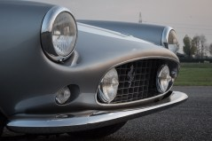 @Ferrari 250 GT LWB Spider California-1451 - 32
