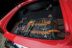 @Ferrari 250 GT LWB Spider California-1503 - 14