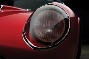 @Ferrari 250 GT LWB Spider California-1503 - 32