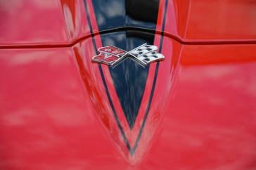 Corvette C2 427-435 - 3 - 10