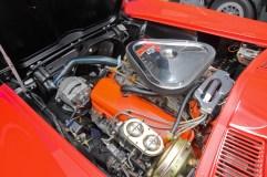Corvette C2 427-435 - 3 - 5