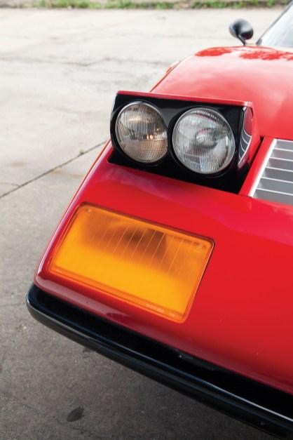 Ferrari 365 GT4 BB - 1 - 17
