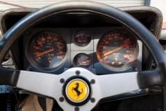Ferrari 365 GT4 BB - 1 - 6