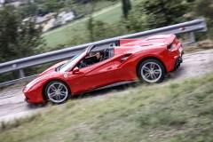 Ferrari 488 Spider - 6