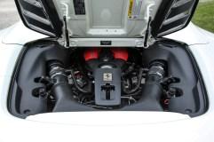 Ferrari 488 Spider - 9
