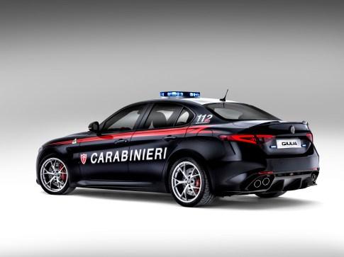 alfa carabinieri - 4