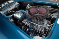 1964 Shelby 289 Cobra %22CSX 2326%22 - 13