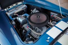 1964 Shelby 289 Cobra %22CSX 2326%22 - 14