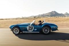 1964 Shelby 289 Cobra %22CSX 2326%22 - 15