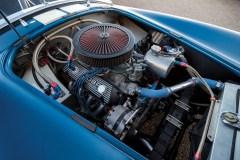 1964 Shelby 289 Cobra %22CSX 2326%22 - 2