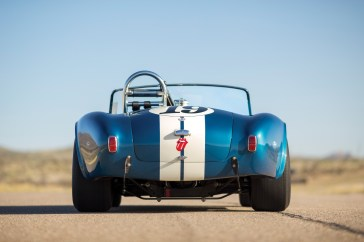 1964 Shelby 289 Cobra %22CSX 2326%22 - 23