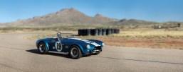 1964 Shelby 289 Cobra %22CSX 2326%22 - 25