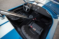 1964 Shelby 289 Cobra %22CSX 2326%22 - 4