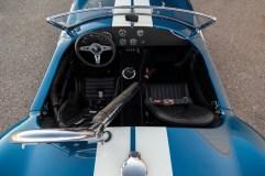 1964 Shelby 289 Cobra %22CSX 2326%22 - 6