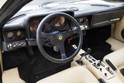 Ferrari BB 512i 1982