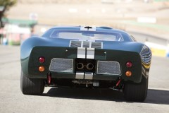 Ford GT40-1965 - 11