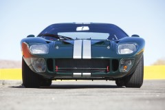 Ford GT40-1965 - 15