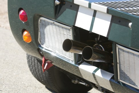 Ford GT40-1965 - 21