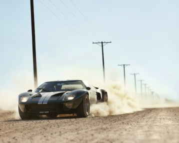 Ford_GT40_15