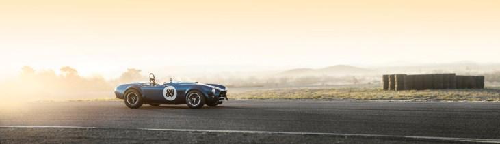 Shelby Cobra 289-2473 - 10