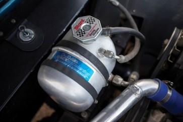 Shelby Cobra 289-2473 - 21