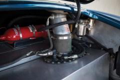 Shelby Cobra 289-2473 - 23