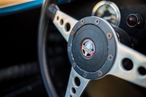 Shelby Cobra 289-2473 - 30