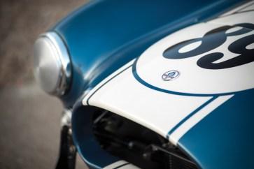 Shelby Cobra 289-2473 - 32