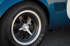 Shelby Cobra 289-2473 - 36
