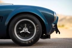 Shelby Cobra 289-2473 - 37