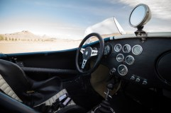 Shelby Cobra 289-2473 - 4