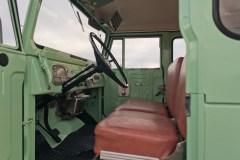 1966 Toyota FJ40 Land Cruiser - 7