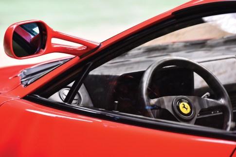1985 Ferrari Testarossa - 1