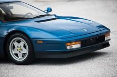 1989 Ferrari Testarossa-2 - 10