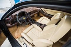 1989 Ferrari Testarossa-2 - 19