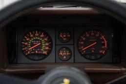 1989 Ferrari Testarossa-2 - 25