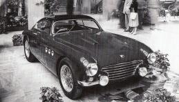 1951-Vignale-Abarth-205A-Berlinetta-04