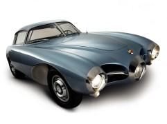 1952_Bertone_Abarth-1500_Biposto_Coupe_02