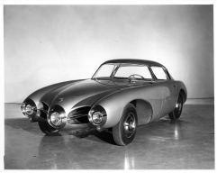 1952_Bertone_Abarth-1500_Biposto_Coupe_05