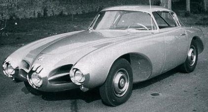 1952_Bertone_Abarth_1500_Coupe_Biposto_03