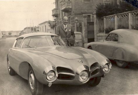 1952_Bertone_Abarth_1500_Coupe_Biposto_04