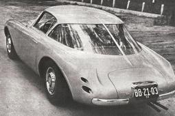 1952_Bertone_Abarth_1500_Coupe_Biposto_06