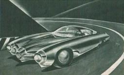 1952_Bertone_Abarth_1500_Coupe_Biposto_Design-Proposal
